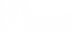 Simply You Therapy Logo